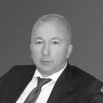 Владимир Тацяк